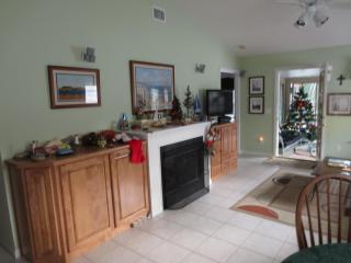 Sunshine Cottage, Seacrest Beach, FL