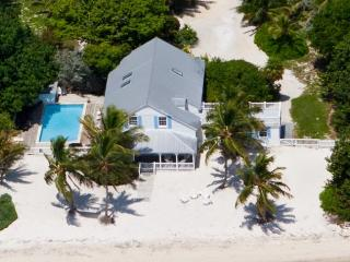 Oceanfront Luxury Islamorada Estate - 4 bed/pool