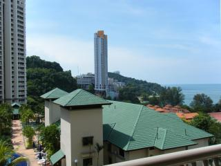 Dream Holiday Home Batu Feringghi, Penang,Malaysia