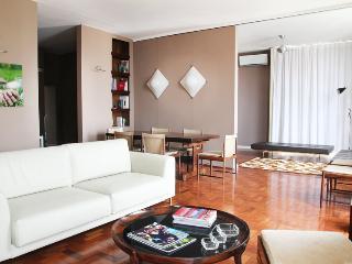 Design Apartment Ipanema (Rio3), Rio de Janeiro