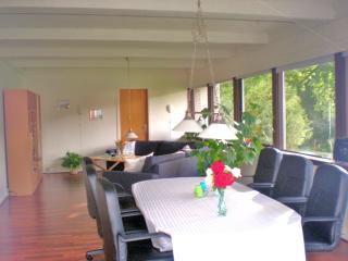Large apartment close to legoland - 6-12 persons