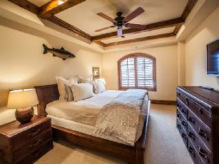 Mountain View Residence #304, Vail