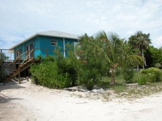Two Dunes - Secluded beach at your door