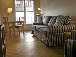 Apartment Bertrand holiday vacation apartment rental france, paris, 7th arrondissement, apartment to rent france, paris, 7th arrondissement, Paris
