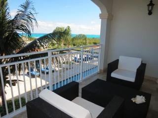 Luxury 1 Bedroom Apartment Suite, Ocean View/Full