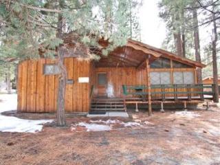 Avalon Hide Out #1336 ~ RA46003, Big Bear Region