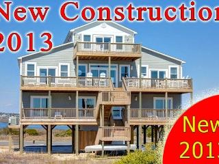 New River Inlet Rd 1800 -6BR_SFH_OFB_24, North Topsail Beach