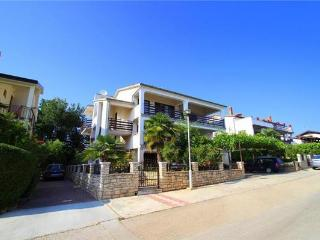 31698-Apartment Novigrad