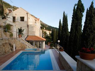 Croatia long term rentals in Dubrovnik-Neretva, Dubrovnik