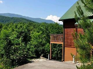 MONTE CASA, Gatlinburg