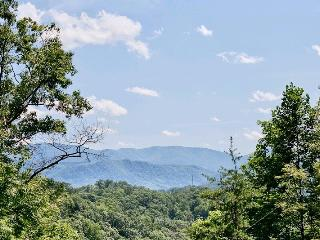 ROSE HILL ROOST, Gatlinburg