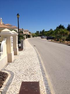 Vale Dos Pinheiros - Nice Quiet Cul de Sac