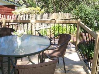 Carmel-by-the-Sea Cottage PC4000, 30 DAY RENTAL