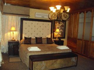 Lentha' Lodge, Bloemfontein
