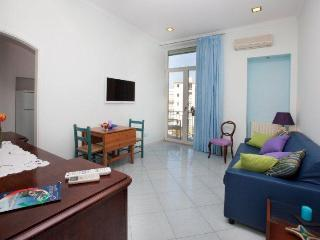 Apartment in the city Centre of Sorrento