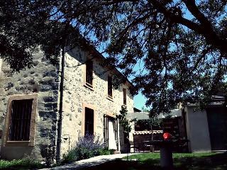 Casa Rural El Zaguan de Cabanillas