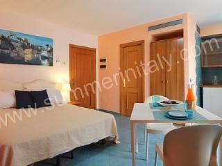 Appartamento Plinia E, Sorrento