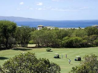 Wailea Ekolu #310, Maui