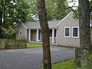 MARAVISTA GEM! NICELY DECORATED RENOVATED 2012 114501, Falmouth