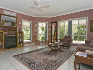 Cooroy Country Cottages (Studio Suite Apartment)