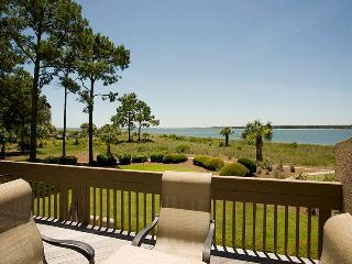 Sound Villa 1458, Hilton Head