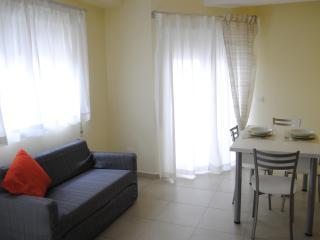 Residence Demetra, Gela