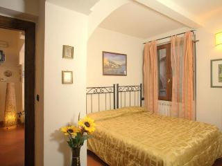 Apartment Stella in center of Florence, Florencia