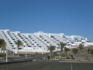 Magnifico ático en Gran Tarajal, Fuerteventura