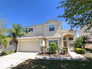 Highlands Reserve 4 Bed 3 Bath Pool Home. 342-HLAN, Davenport