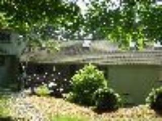 Quechee Townhouse