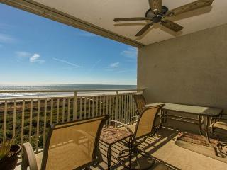 Shorewood 504, Hilton Head
