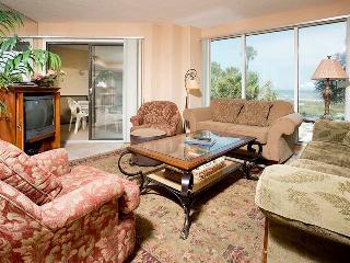 Villamare 3133, Hilton Head