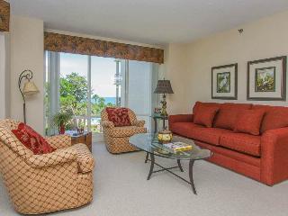 Villamare 3322, Hilton Head