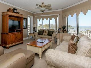 Windsor Place 510, Hilton Head