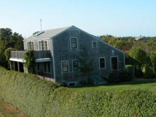 15 Weweeder Avenue, Nantucket