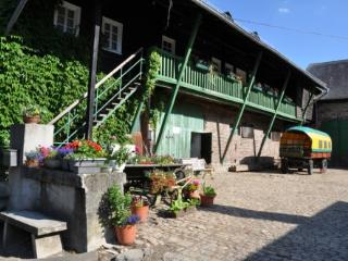 Vacation Apartment in Welschneudorf - rustic, quiet, natural (# 3733)