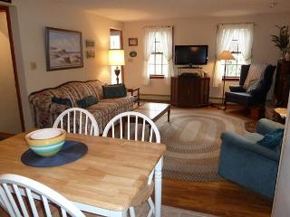 CAPE STYLE 4 BEDROOM 2.5 BATH EASTHAM VACATION HOME!