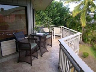 Hale Lanui ~ Home in Poipu, Kauai