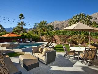 Sun Sanctuary~, Palm Springs