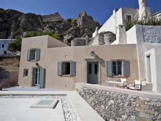 Borgo Serato Residence - Island of Kythira