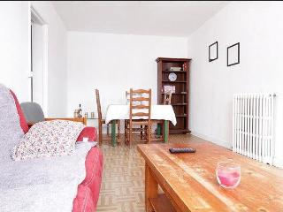 Flat, Appartment only 5 minutes CAPITOL, Toulouse