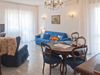 BlueClassicHome apt in San Peters and Vatican area, Rome