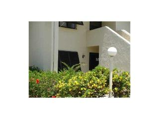Turn-key Condo At The Meadows!!!, Sarasota