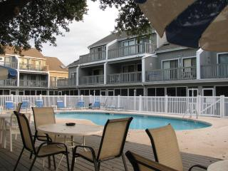 Golf Colony Resort, Surfside Beach