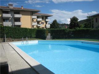 32965-Apartment Bardolino