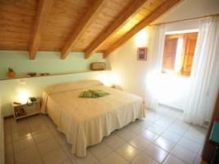 Nido Verde B&B, vacation rental in Agerola