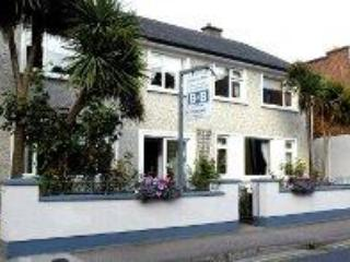 Leahys Lee House Bed and Breakfast, Youghal