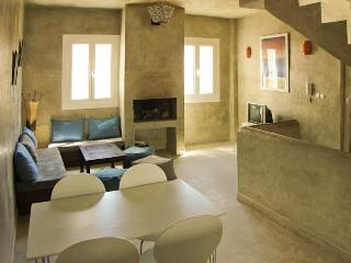 Beautiful Contemporary House In Essaouira  Medina
