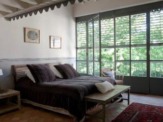 Les Hautes Bruyères - Suite L'Orangerie, Ecully