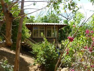 Casa Malinche, Remanso, San Juan del Sur,  Nicaragua